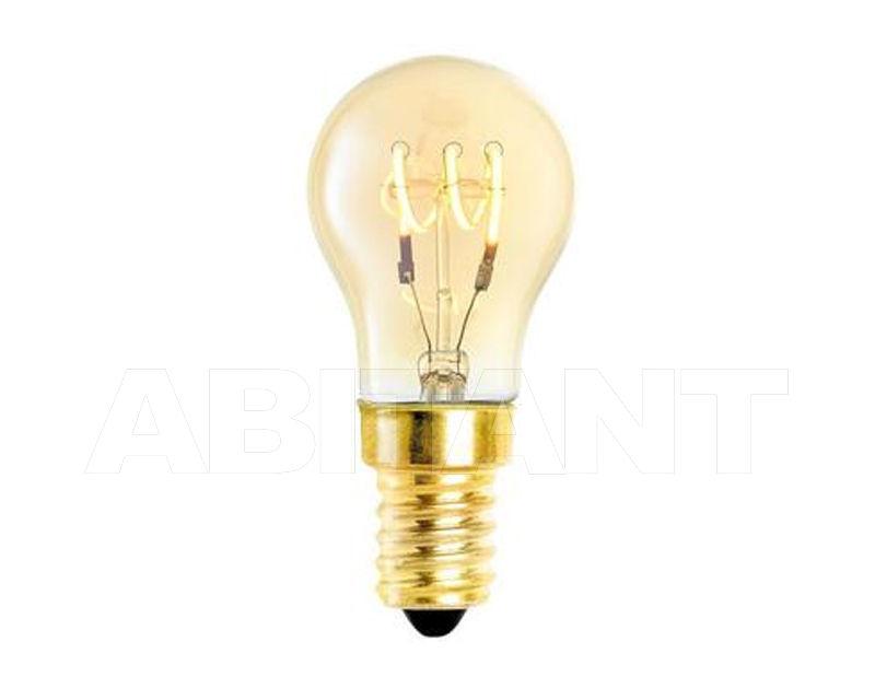 Купить Лампа накаливания SHAPE SET OF 4 Eichholtz  2017 111181