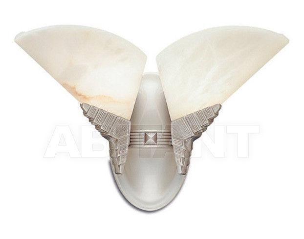 Купить Светильник настенный Leds-C4 Alabaster 05-2224-T1-55