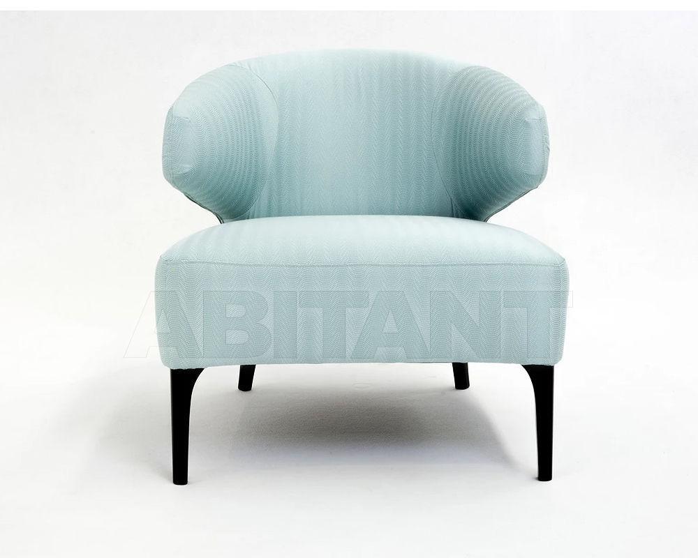 Купить Кресло Sanzio Atelier do Estofo Tech Specs - Index Sanzio w/ armrests ARMCHAIRS
