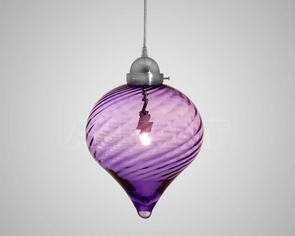 Купить Светильник VENICE Crisbase Suspension lamps 8384