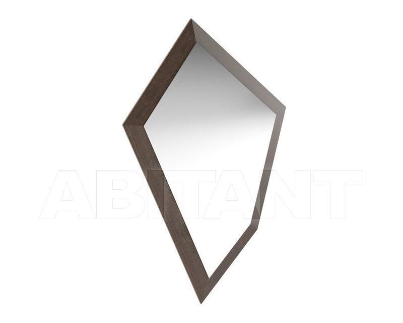 Купить Зеркало настенное Gual 2017 AG391