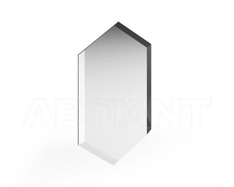 Купить Зеркало настенное Gual 2017 GC4401