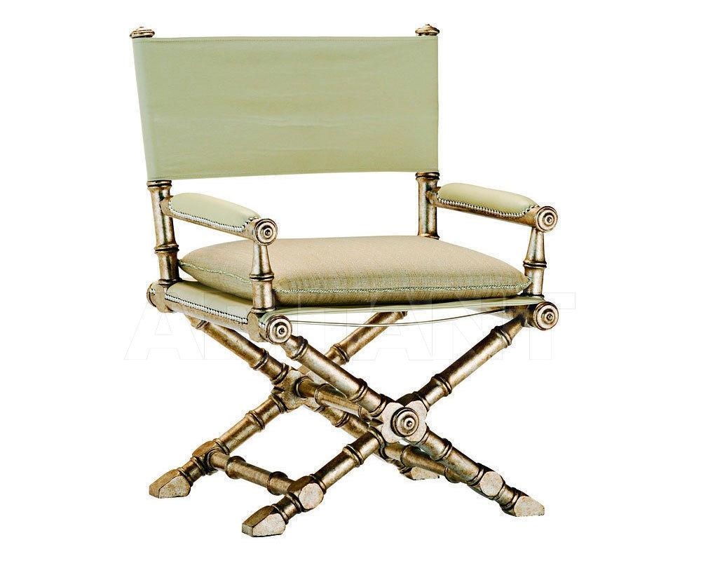 Купить Кресло Barrymore Marge Carson 2018 BRM41
