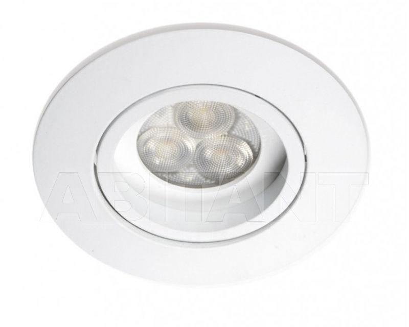 Купить Светильник точечный BPM Lighting 2018 5004.19LED1