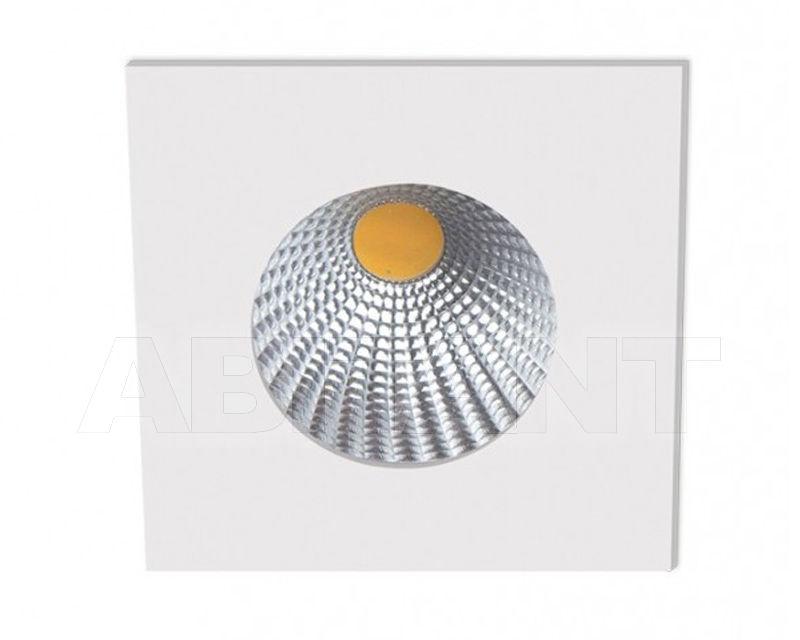 Купить Светильник точечный BPM Lighting 2018 3223.01