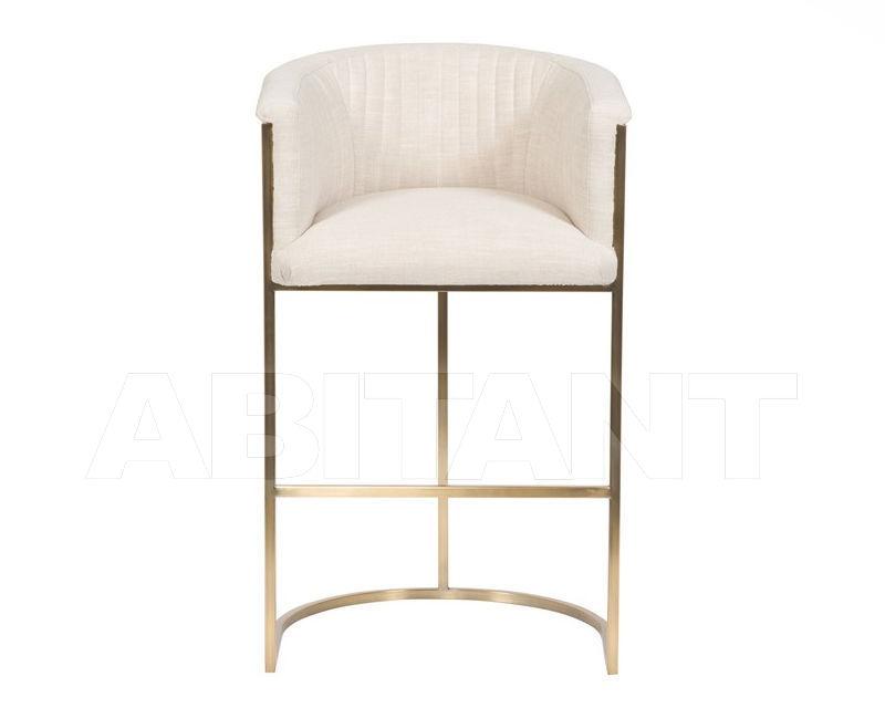 Купить Барный стул Vanguard Furniture Vanguard V962C-BS