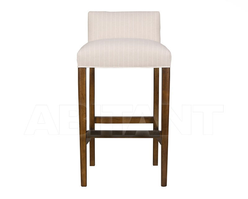 Купить Барный стул Vanguard Furniture Vanguard 5510-BS