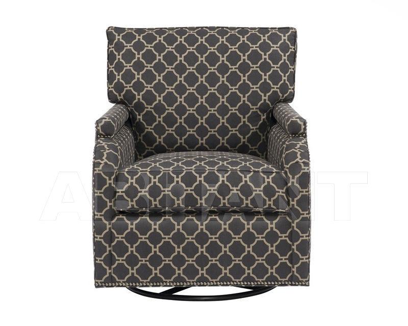 Купить Кресло Vanguard Furniture Vanguard V367B-SG