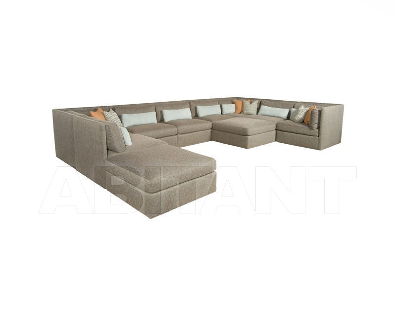 Купить Диван Vanguard Furniture Michael Weiss W257-AC