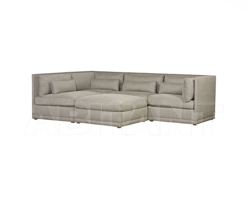 Купить Диван Vanguard Furniture Michael Weiss W257-CC