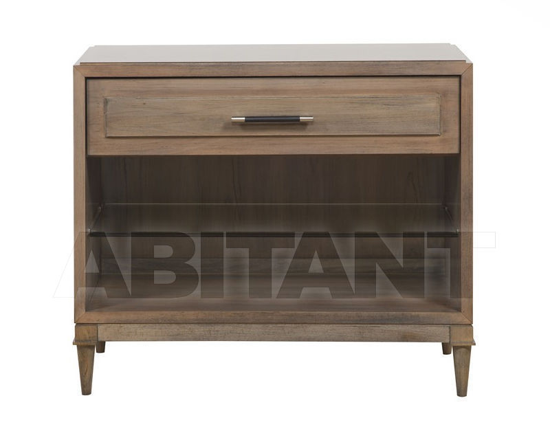 Купить Тумбочка Vanguard Furniture Vanguard  CC07E