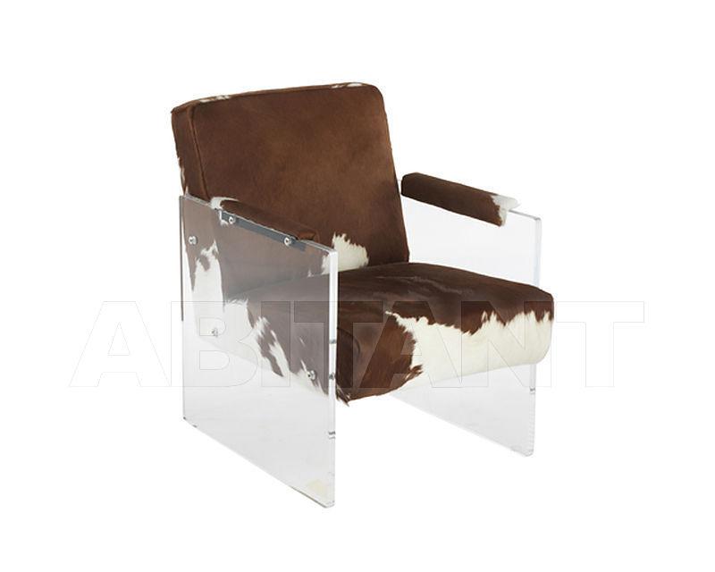 Купить Кресло DAKOTA Now's Home LE MOBILER 7224354