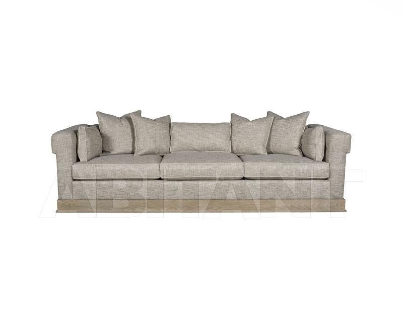 Купить Диван Vanguard Furniture Thom Filicia Home 9012-ES