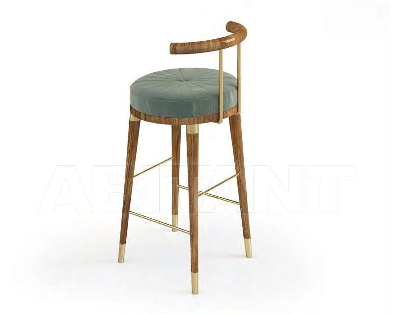 Купить Барный стул Muranti 2018 MAILU