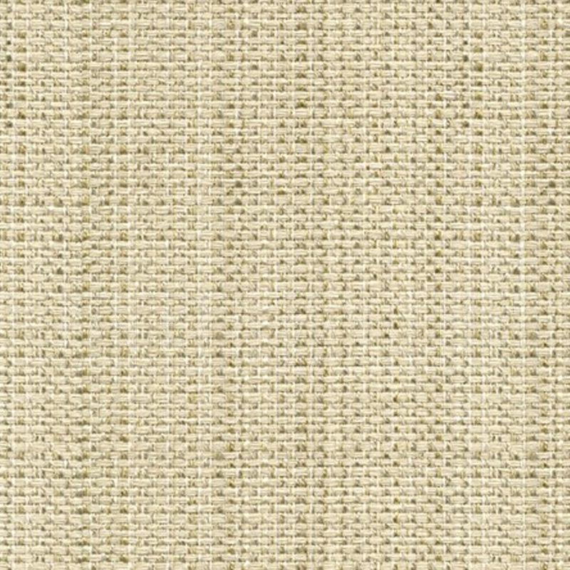 Купить Обивочная ткань NEURON BEIGE Vanguard Furniture Fabric 152543