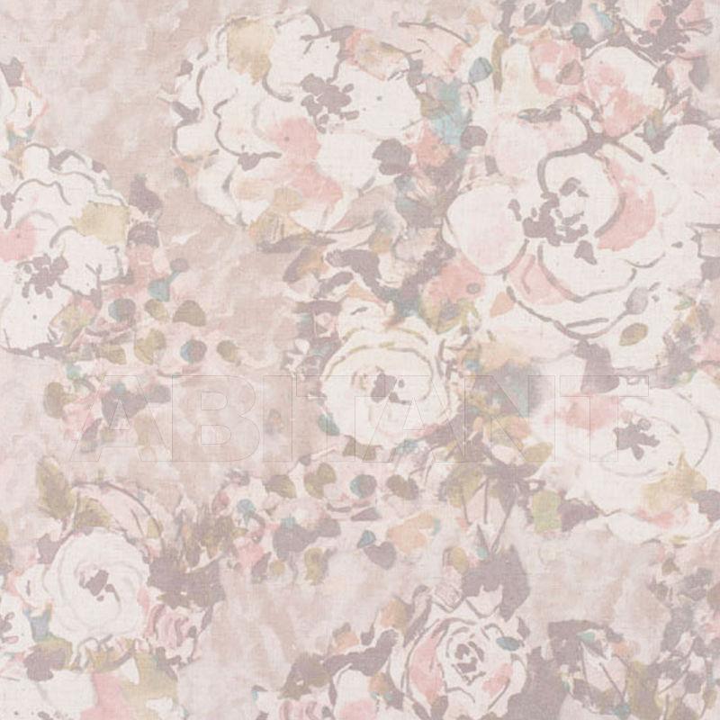 Купить Обивочная ткань PRIMROSE BLUSH Vanguard Furniture Fabric 351598