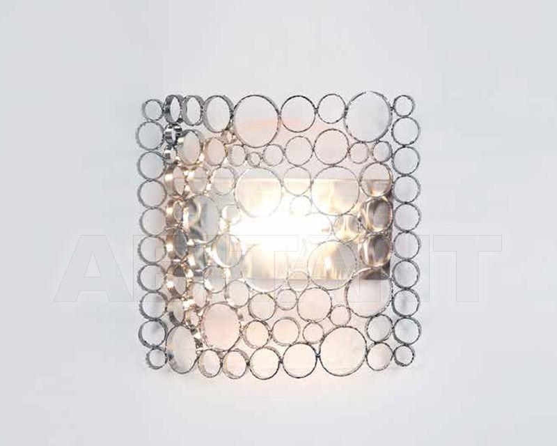 Купить Светильник настенный Lamp International srl 2018 9026