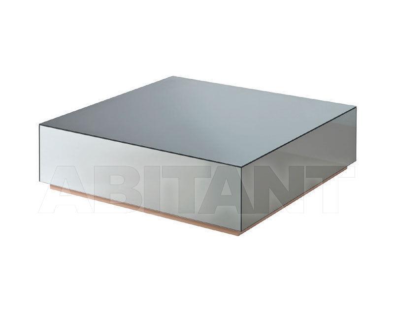Купить Столик журнальный Vanguard Concept 2018 stockholm mirrored coffee table