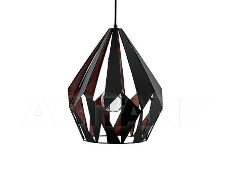 Купить Светильник Vanguard Concept 2018 sully ceiling lamp