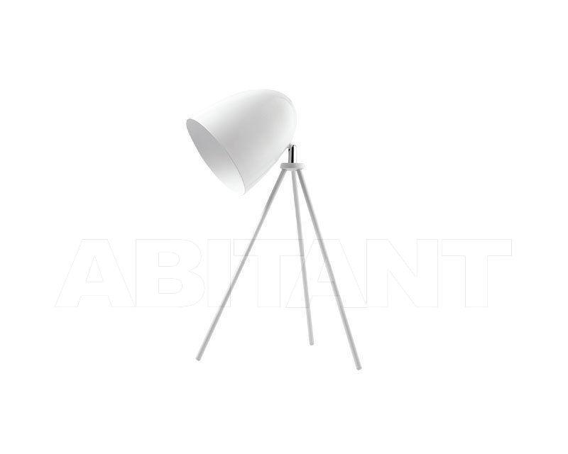 Купить Лампа настольная Vanguard Concept 2018 aaron