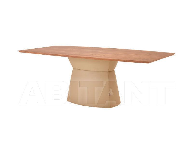 Купить Стол обеденный Vanguard Concept 2018 STOCKHOLM dining table