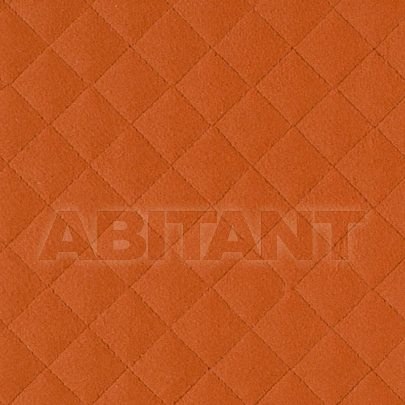 Купить Обивочная ткань VEDA MANDARIN Vanguard Furniture Fabric 250395