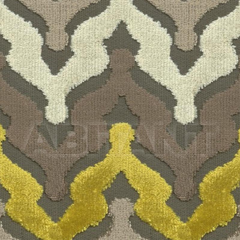 Купить Обивочная ткань VEGAS GRANITE Vanguard Furniture Fabric 152347