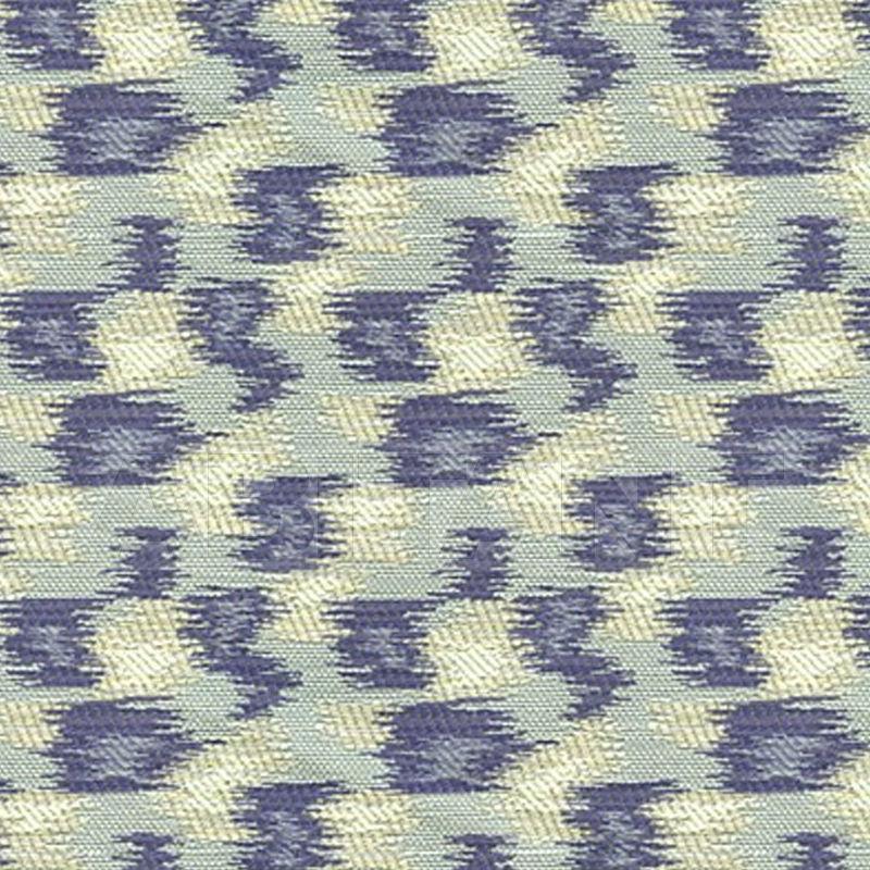 Купить Обивочная ткань WHETSTONE INDIGO Vanguard Furniture Fabric 550493