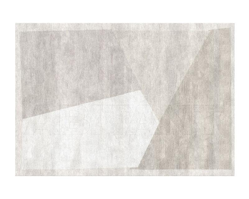 Купить Ковер современный New Rug 2018 Puzzle