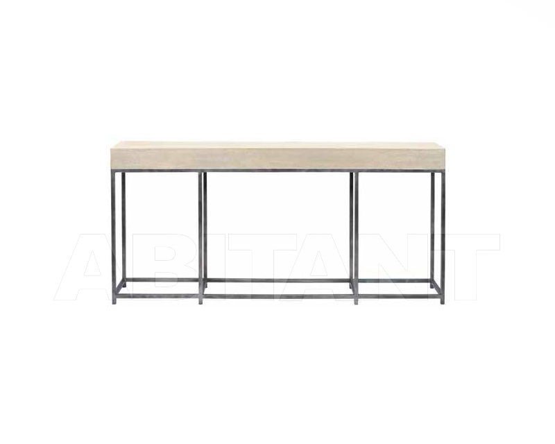 Купить Консоль Vanguard Furniture Michael Weiss 8329S 2