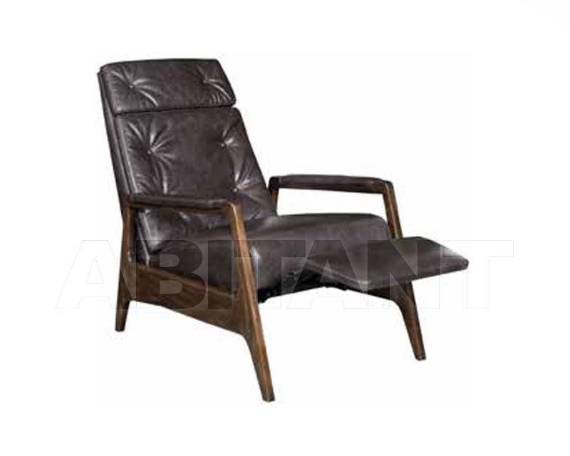 Купить Кресло Vanguard Furniture Michael Weiss W795-RC