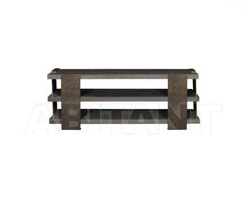 Купить Консоль Vanguard Furniture Vanguard P435SC