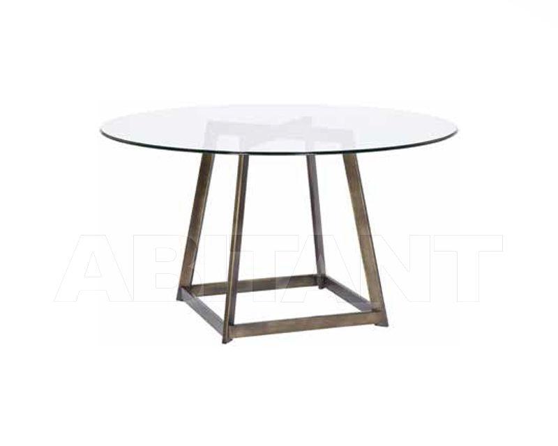 Купить Столик кофейный Vanguard Furniture Vanguard P749B