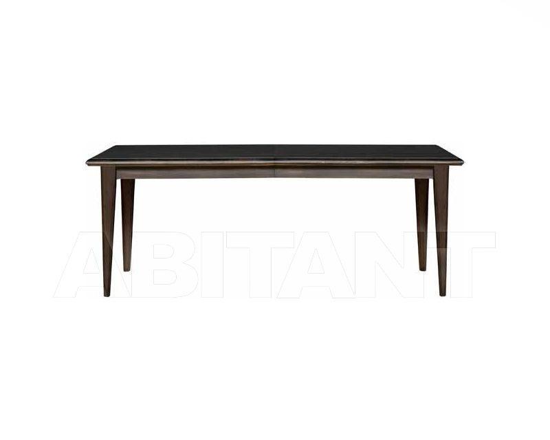 Купить Стол обеденный Vanguard Furniture Vanguard P769T5