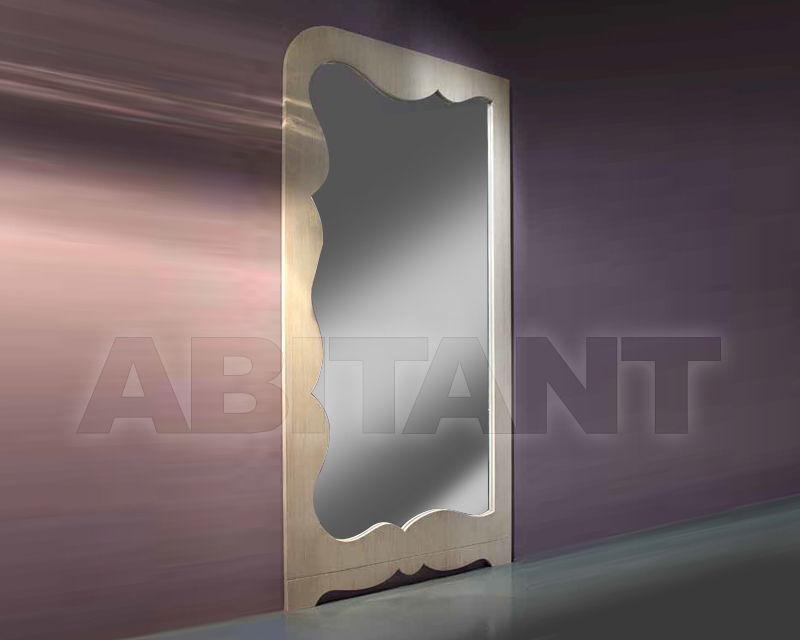 Купить Зеркало напольное Interstyle scacco SC072