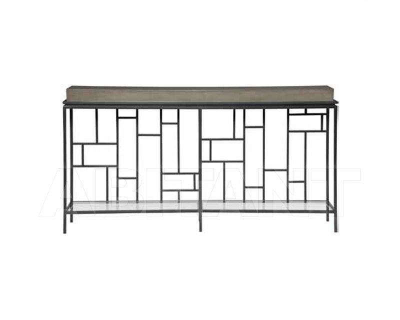 Купить Консоль Vanguard Furniture Michael Weiss W394S
