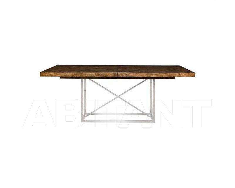 Купить Стол обеденный Vanguard Furniture Michael Weiss W761T 2
