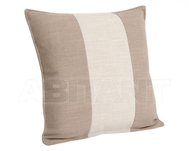 Купить Подушка Vanguard Furniture Pillow MP127