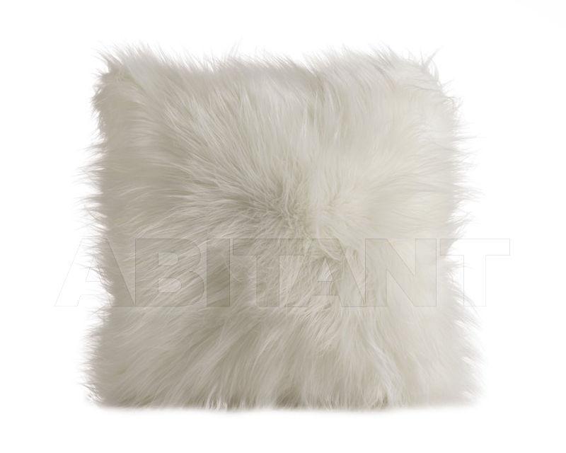 Купить Подушка Vanguard Furniture Pillow MPS130