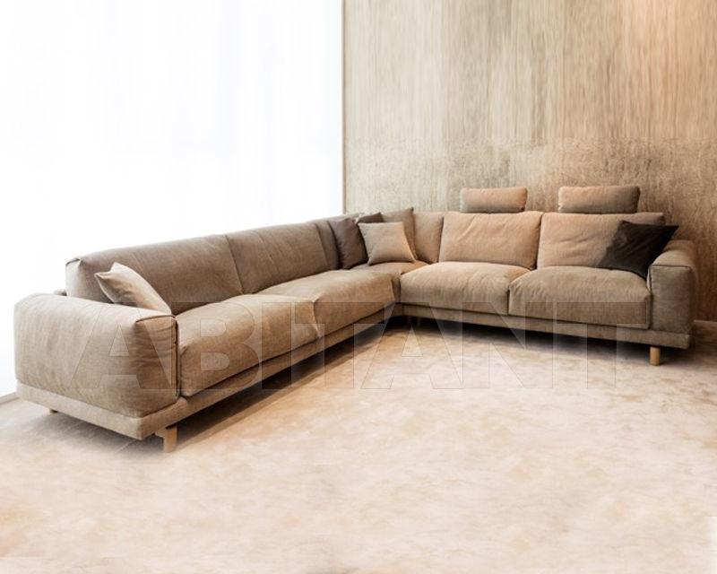 Купить Диван Sofa Form Sofas Collection Oslo 2