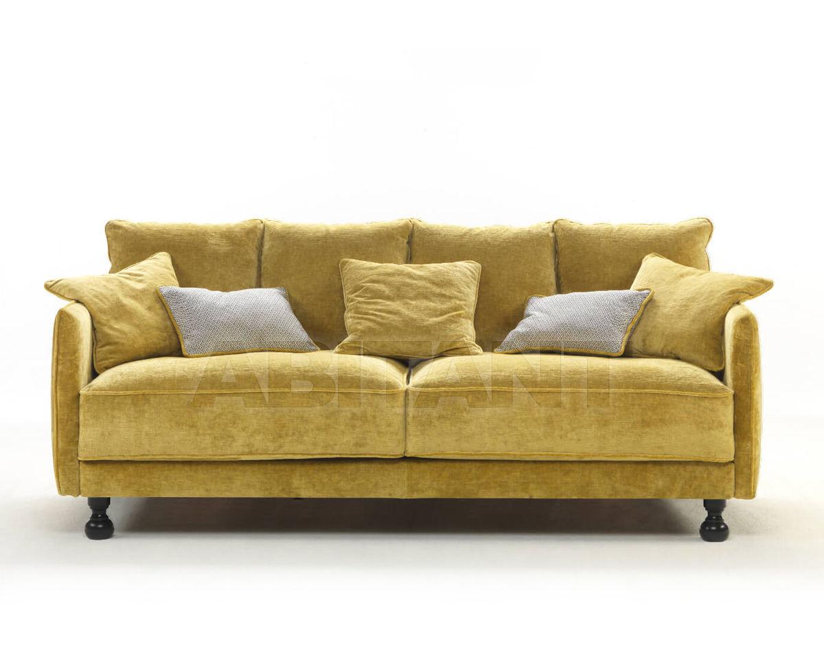 Купить Диван Sofa Form Sofas Collection Chelsea