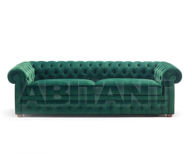 Купить Диван Sofa Form Sofa Beds Collection Chesterfield Bed