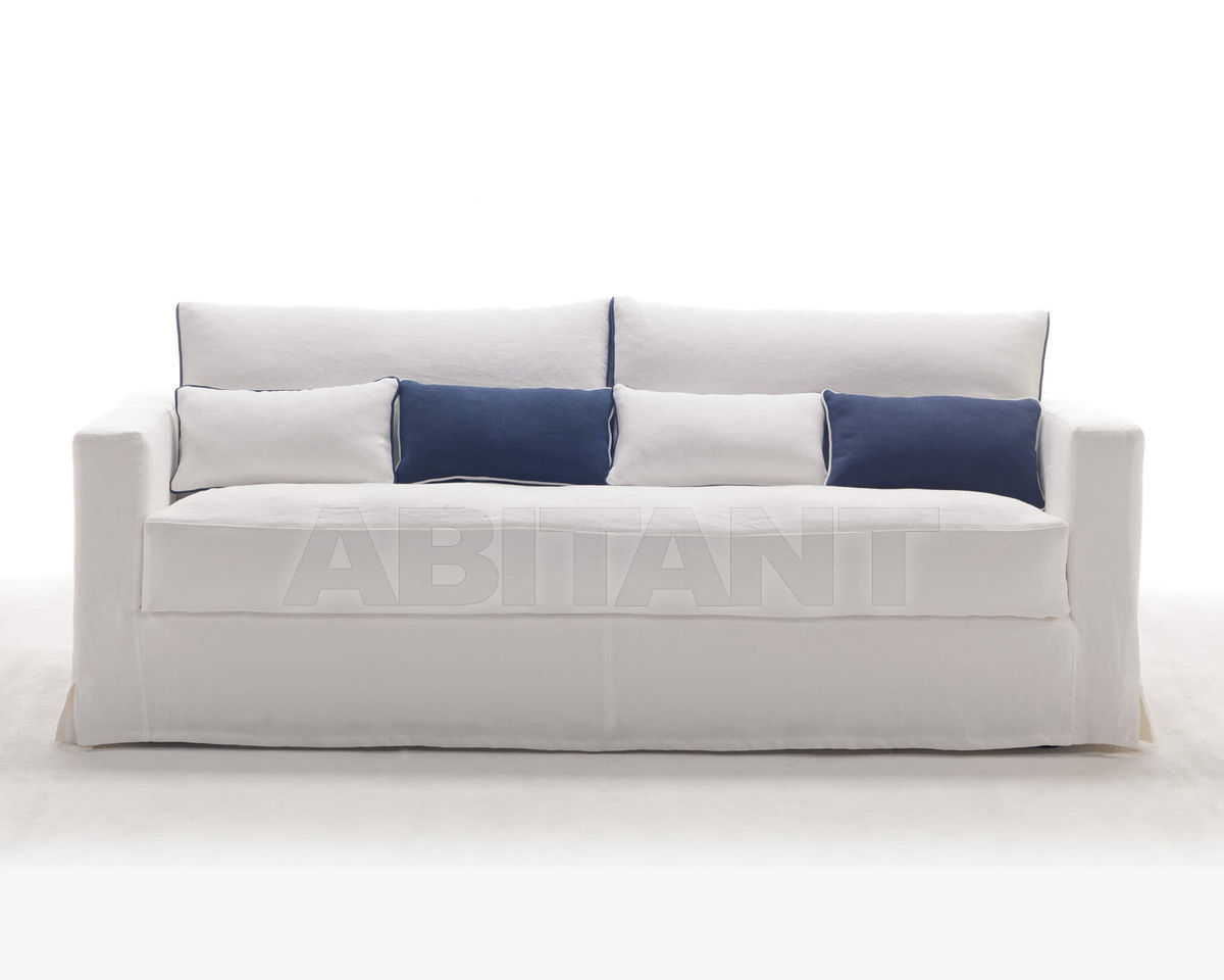 Купить Диван Sofa Form Sofa Beds Collection Mykonos Bed