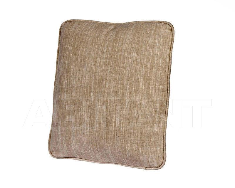 Купить Подушка Vanguard Furniture Pillow P26