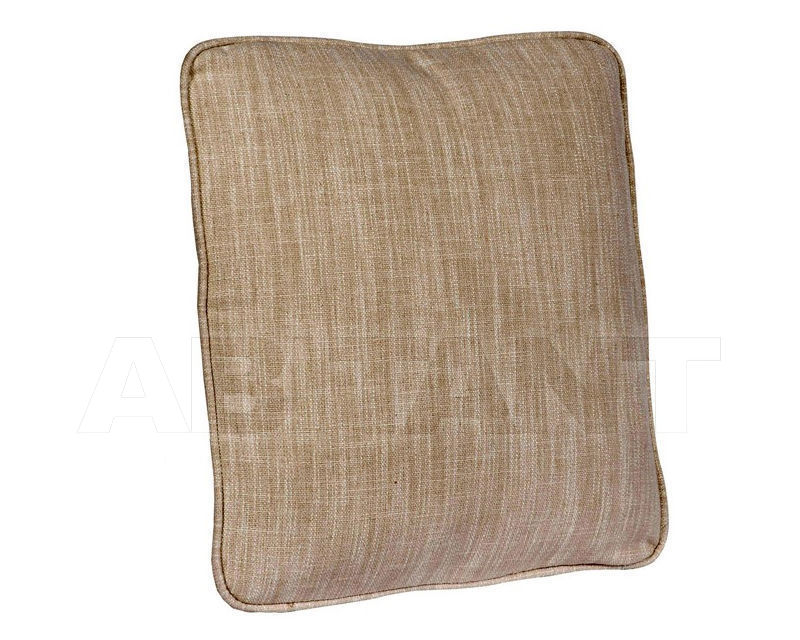 Купить Подушка Vanguard Furniture Pillow MP21
