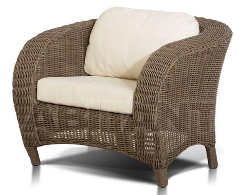 Купить Кресло для террасы 4SiS 2018 645822