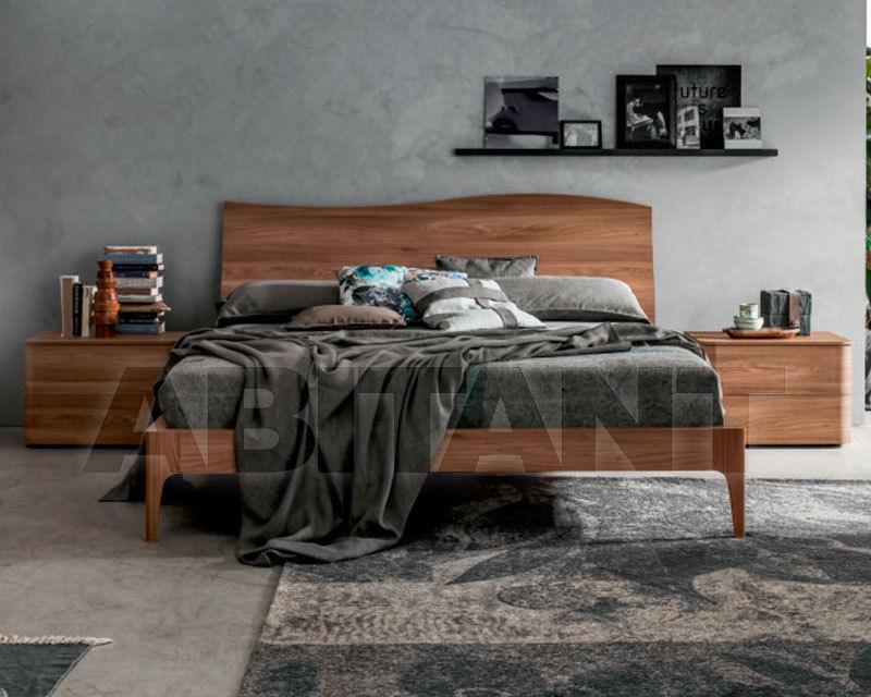 Купить Кровать Santa Lucia 2018 LTL 410A