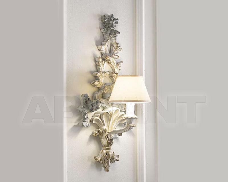 Купить Бра Marconcini Bedroom + Walk in closet Applique