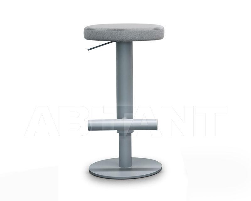 Купить Барный стул Tacchini 2018 OFIX37