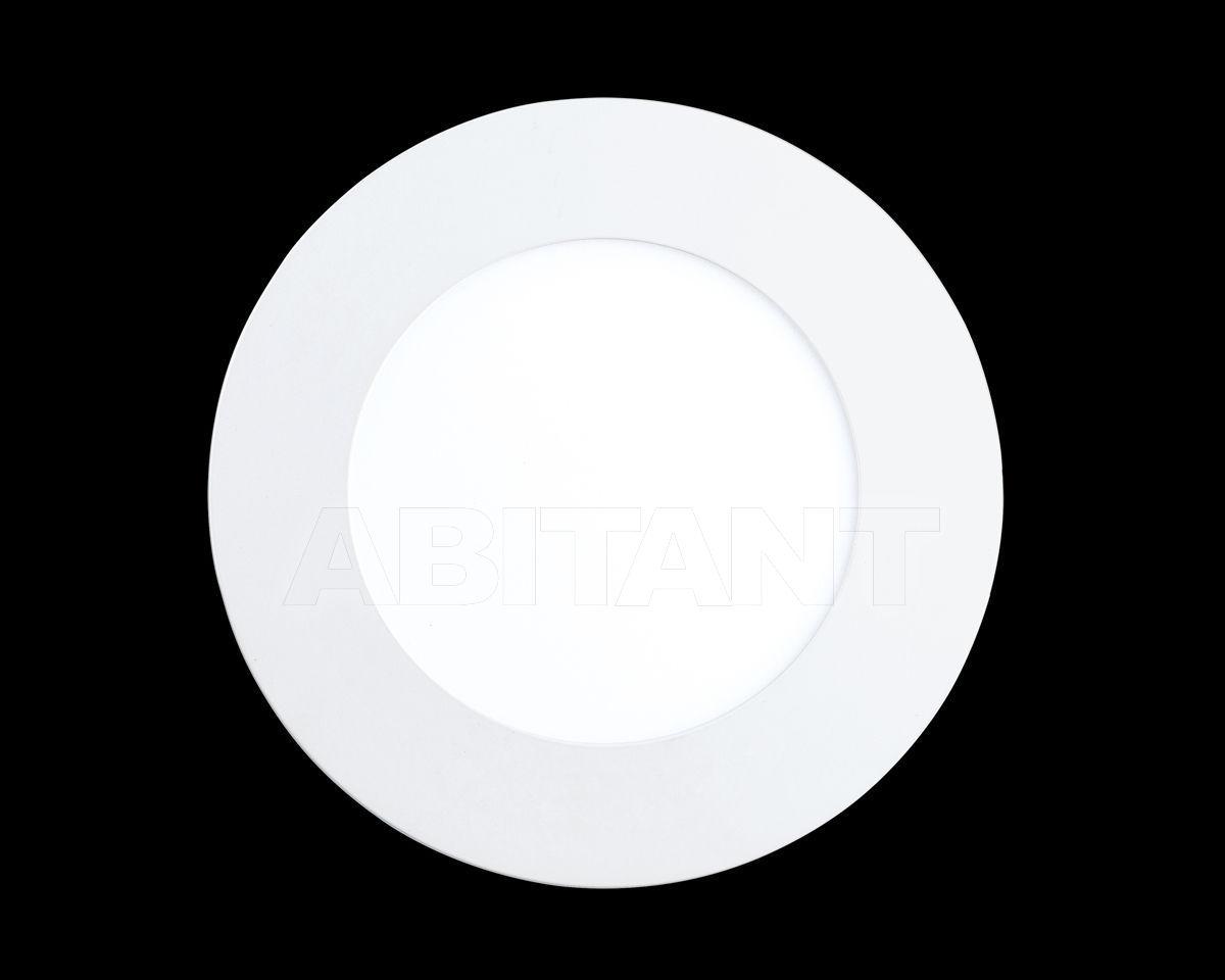 Купить Светильник точечный Eglo Leuchten GmbH 2018 32737